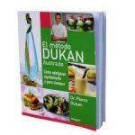 Tarta de queso Dukan
