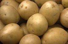 Patatas hervidas