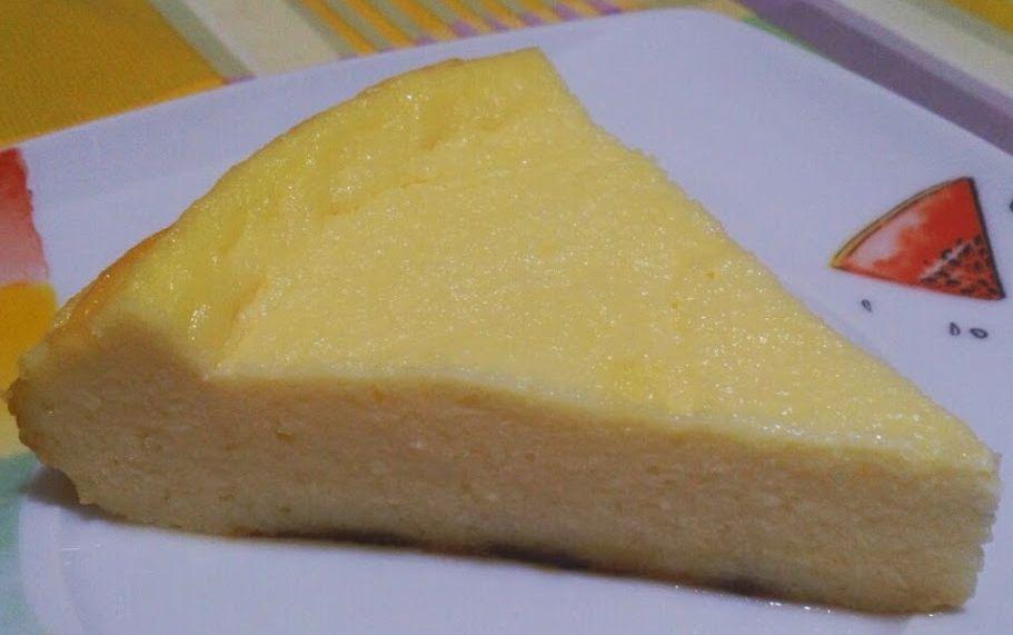 Tarta style=
