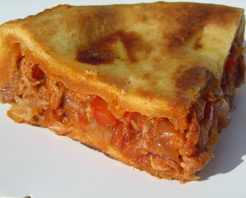 Empanada style=