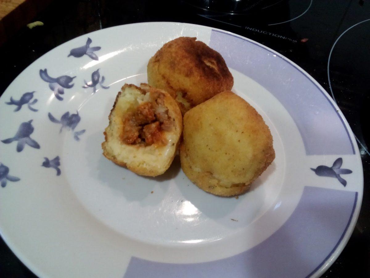 Patatas style=