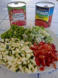 carnes-en-salsa-ingredientes