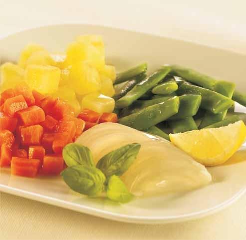 Verduras style=