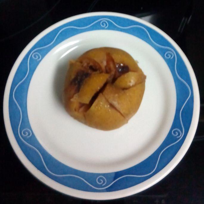 Manzanas style=