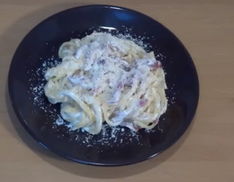 Espagueti style=